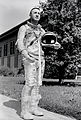 Astronaut Virgil I. Grissom MSFC-8772558.jpg