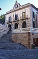 Asturias Cudillero Ayuntamiento lou.jpg