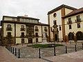 Asturies Oviedo Plaza Feijoo - panoramio.jpg