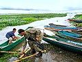 At Lanao Lake (Roger Alcantara) - Flickr.jpg