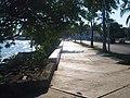 Atardecer en el Boulevard Bahía. - panoramio.jpg