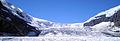 Athabasca Glacier-1.jpg