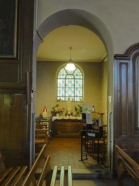 file athis mons 91 glise saint denis 3e chapelle 1 jpg wikimedia commons. Black Bedroom Furniture Sets. Home Design Ideas