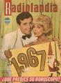 Atilio Marinelli & Beatriz Taibo - Radiolandia 1967.png