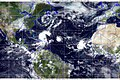 Atlantic Basin Activity - Sept. 3, 2008 (2825447819).jpg