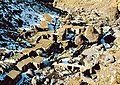 Atlas, pueblos (1983) 17.jpg
