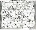 Atlas Coelestis-3.jpg