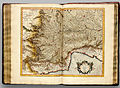 Atlas Cosmographicae (Mercator) 239.jpg