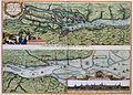 Atlas Van der Hagen-KW1049B10 067-NOBILISSIMI ALBIS FLUVII OSTIA, nec non HAMBURGENSE et alia Territoria adjacentia.jpeg