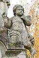 Attala, Nepomuki Szent János-szobor 2020 18.jpg
