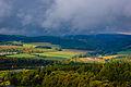 Attendorn, Ebbegebirge und Eckenbachtal im Frühherbst (14934180996).jpg