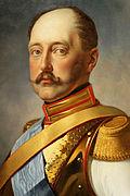 Au service des Tsars - Nicolas 1er - 01.jpg
