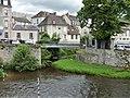 Aubusson confluent Beauze-Creuse.jpg