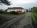 Auchalton Farm - geograph.org.uk - 334601.jpg