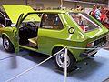 Audi 50 LS 1974 green hl TCE.jpg