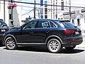 Audi Q3 2.0 TDi 2013 (12396855245).jpg