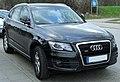 Audi Q5 front 20100325.jpg