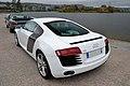 Audi R8 - Flickr - Alexandre Prévot (133).jpg