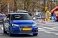Audi S1 (16967818107).jpg
