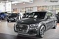 Audi SQ5 (35799902166).jpg