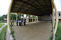Auditorium - Barbajitpur Balika Vidyapith - Haldia - East Midnapore 2015-09-18 3937.JPG