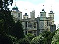 Audley End - geograph.org.uk - 1299564.jpg