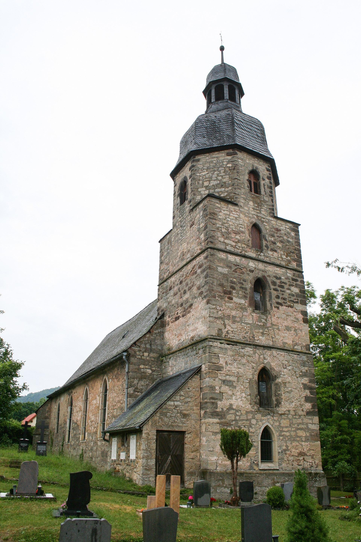Auferstehungskirche drackendorf wikipedia for Kima turschlosser