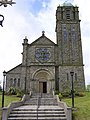 Aughnacloy RC Church - geograph.org.uk - 164483.jpg