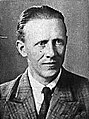 Auguste Engel, A-Z Nr 30 1935.jpg