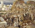 Auguste Renoir - The Mosque - Google Art Project.jpg