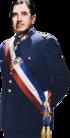 Augusto Pinochet Ugarte.png
