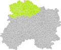 Auménancourt (Marne) dans son Arrondissement.png