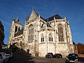Aumale-FR-76-église Saint-Pierre et Saint-Paul-08.jpg