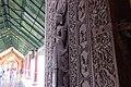 Aungmyaythazan, Mandalay, Myanmar (Burma) - panoramio (15).jpg