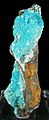 Aurichalcite-Calcite-aur01a.jpg