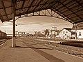 Aurillac - Gare d'Aurillac - 20170106 (1).jpg