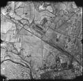 Auschwitz-Birkenau Extermination Complex - NARA - 306034.tif