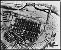 Auschwitz I - Oswiecim, Poland - NARA - 305914.jpg