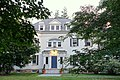 Austen Riggs Center - Stockbridge, Massachusetts - DSC05797.jpg