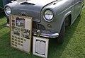 Austin A50 (15449020461).jpg