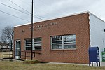 Austinville post office 24312.jpg