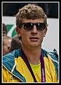 Australian Olympic Team Member-11 (7853544362).jpg