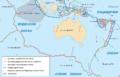 Australian Plate map-sr.png