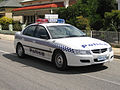 Australian Police Vehicle.jpg