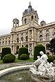 Austria-00125 - Kunsthistorisches Museum (9147839672).jpg