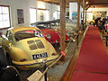 Austria Gmuend Porsche Museum03.jpg