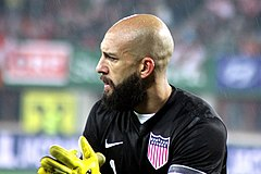 Austria vs. USA 2013-11-19 (073).jpg