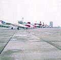 Austrian Airlines - 8968491444.jpg