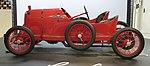 Austro-Daimler Sascha 1922 (7).JPG