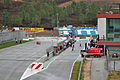 Autódromo Internacional do Algarve (2012-09-23), by Klugschnacker in Wikipedia (15).JPG